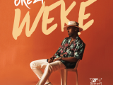 Orezi Weke Mp3 Download.png