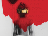 Rihanna Just Feel It Mp3 Download