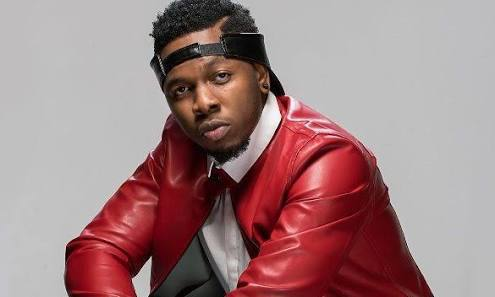 Runtown Body Jagaban mp3 Download