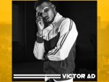 Victor AD No Idea Mp3 Download