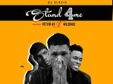 Victor AD x Dj Clovis Stand 4Me Mp3 Download