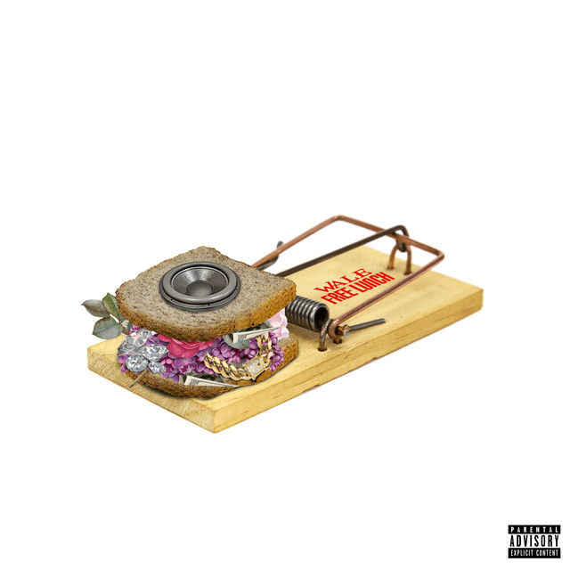 Wale Right Here ft Eric Bellinger Mp3 Download