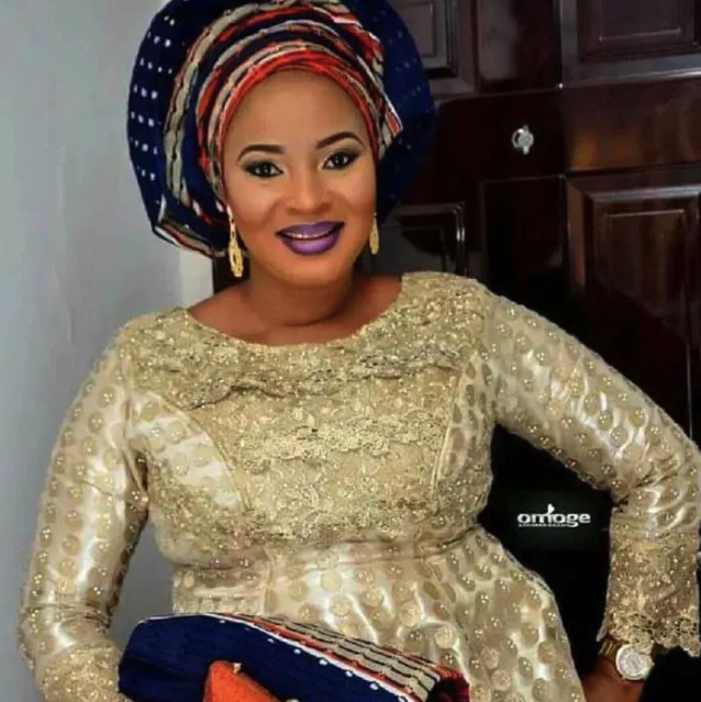 10 Famous Nollywood Celebrities Who Died Recently (Photos