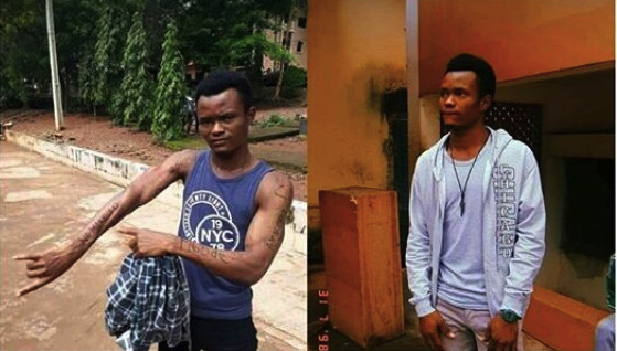 Final Year Student Commits Suicide Ahead Of Carryover Exam (Photos)