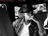 NeYo She Was Mp3 Download