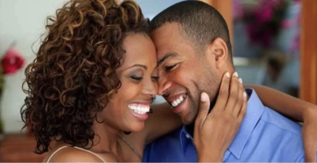 Sweet Love Poems To Make Her Fall In Love With You