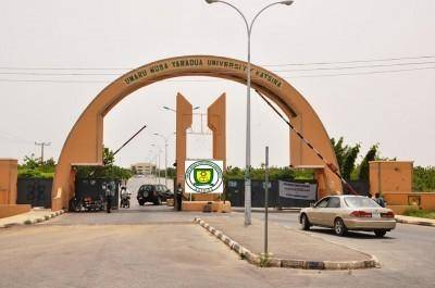 Pre-screening 2018: UMYU 2nd Batch Post-UTME Screening Form Is Out – How To Apply