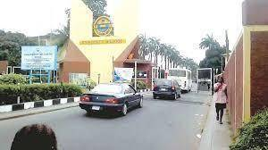 2018 /19 Session: UNILAG Registration For Newly Admitted Students – See Procedure