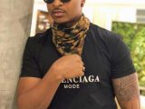 Husband Material' – IK Ogbonna hints at being available again
