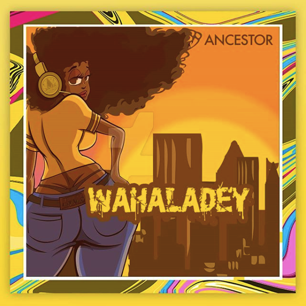 9ice Wahaladeh Mp3 Download