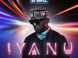 DJ Spinall Cant Help Myself ft Wurld Mp3 Download