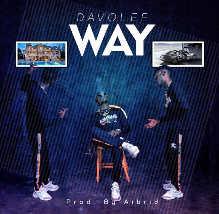Davolee Way Mp3 Download
