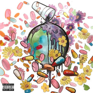 Future Juice WRLD WRLD on Drugs Album Download