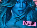 Mariah Carey The Distance ft. Ty Dolla $ign Mp3 Download