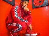 Nasty C Fire In The Booth Freestyle Mp3 Download