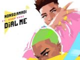 Nonso Amadi Dial Me Mp3 Download
