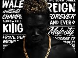 Shatta Wale Dont Baby My Baby Mp3 Download