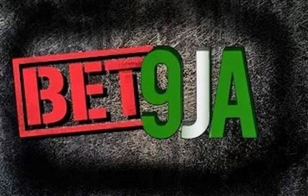 Bet9ja Sure 5 Odds For Saturday 20-October-2018