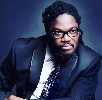'Na God go punish you' – Daddy Showkey Responds To A Troll Who Questioned His Source Of Wealth