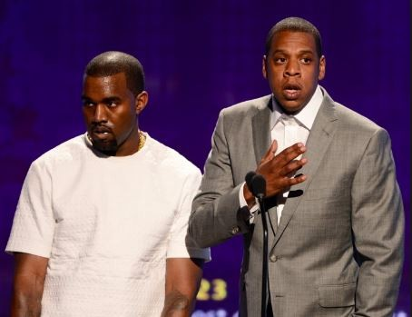 Jay Z Takes A Shot At Kanye West On Meek Mill's New Album