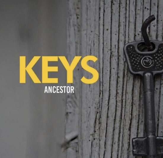 9ice – Keys Mp3 Download