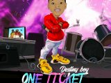 MUSIC: Destiny Boy – One Ticket (Fuji Cover)