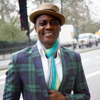 Sound Sultan Shares EPIC Throwback Photo With 2face, Faze & Black Face