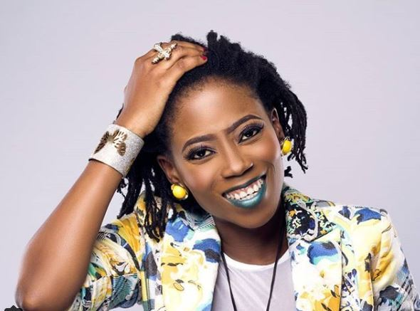 Facts About The Late 'Voice of Lagos', Tosyn Bucknor (1981 – 2018)