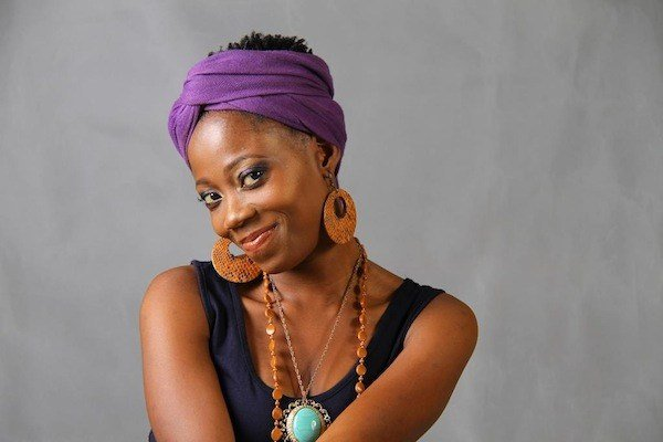 Seyilaw Embarrassed By Fans For Celebrating Tosyn Bucknor's Death