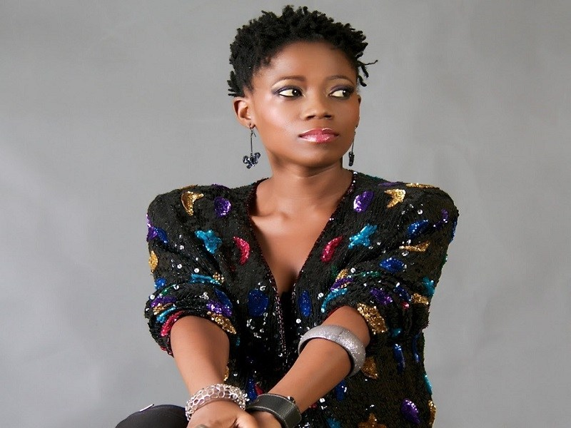Fans, Friends And Colleagues Mourn Tosyn Bucknor