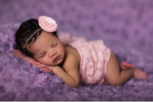 How To Conceive A Baby Girl, For Those Who Loves Daughters