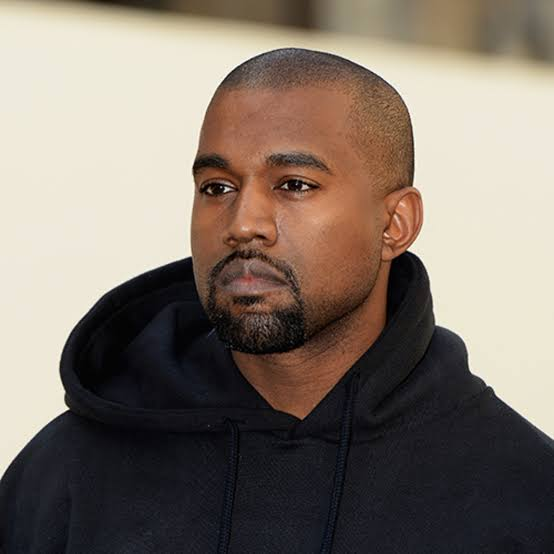 Kanye West Gives $150,000 To Family Of Security Man Killed By Police