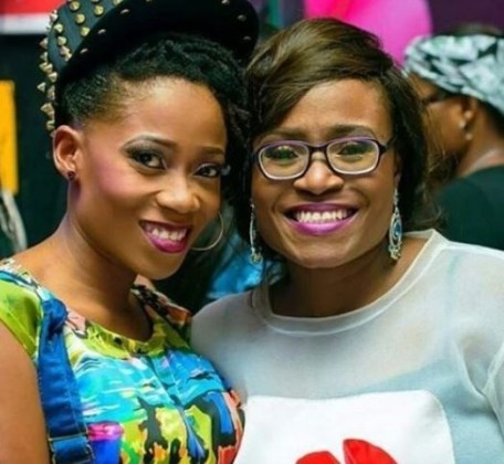 Lai Mohammed Expresses Sadness Over Death Of OAP, Tosyn Bucknor