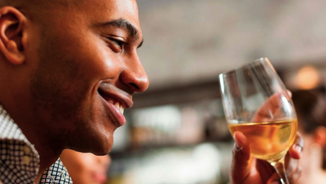 Here Is How Alcohol Affects Your Sexual Performance