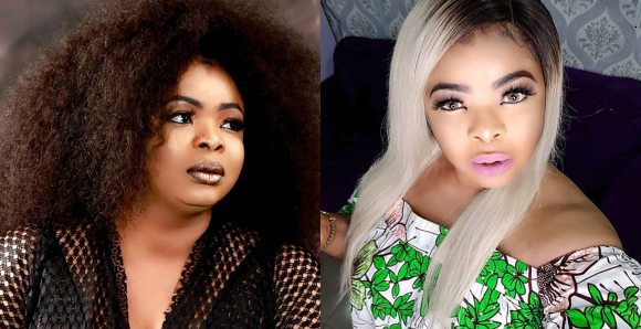 It's Important And Fine To Live Fake Lifestyle As Actors - Dayo Amusa Reveals