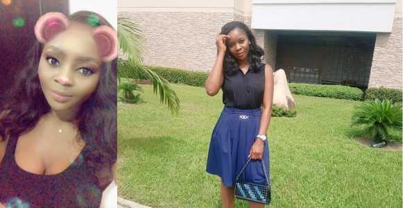 """""""I rejected a marriage proposal because of the size of the D"""" – Nigerian lady reveals"""