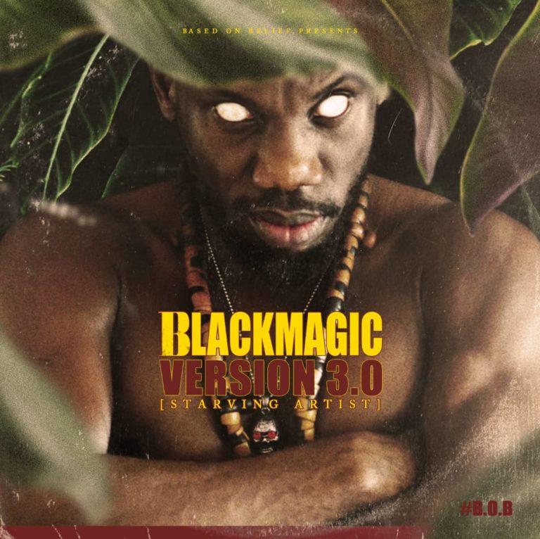 MUSIC: BlackMagic ft. Tems – Soon