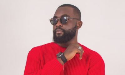 #BBNaija's Gedoni Unveiled as Special Assistant to Cross Rivers Governor