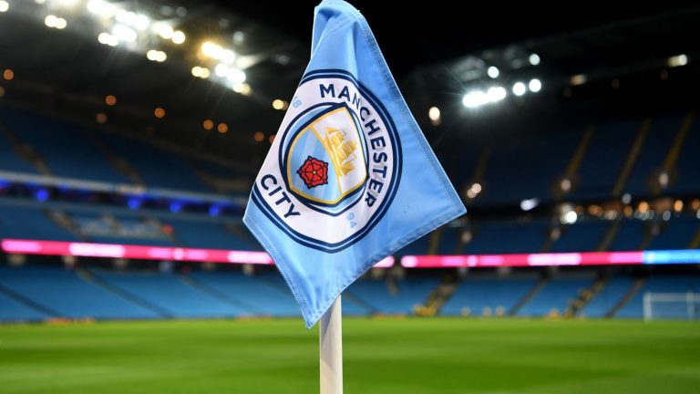 Man City To Play Aston Villa In Final Despite Man Utd's Defeat