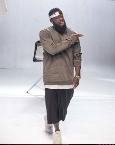 """Everyone Shows Love & Support To The Dead Because They Are No Longer Competition"" – Timaya Speaks"