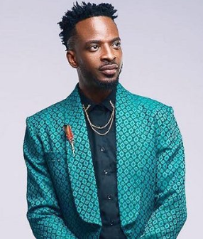 9ice Settles Seven Years Beef With Friend, Jahbless