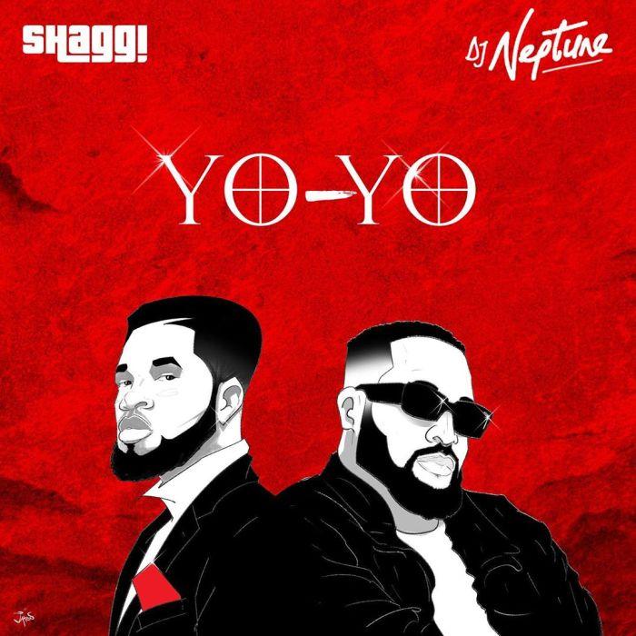 MUSIC: Broda Shaggi ft DJ Neptune – Yo-Yo
