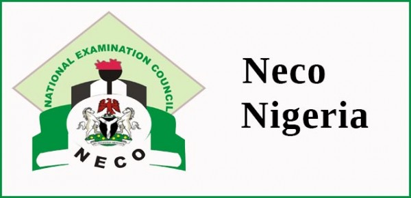 Massive Exam Malpractice As NECO Releases November/December SSCE Results