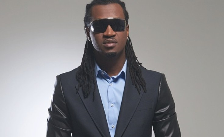 African Singers Who Get Signed Up By Foreign Labels End Up In Regret, Paul Okoye Reveals