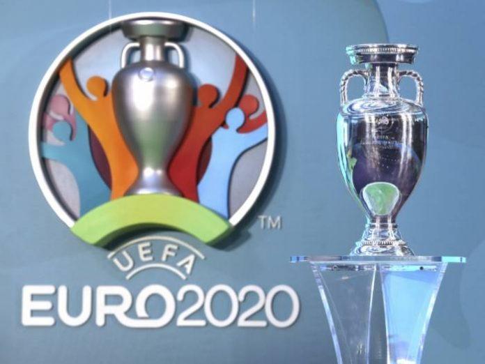 Report: UEFA Intend To Postpone Euro 2020 to 2021