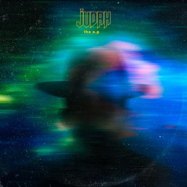 M.I Abaga – Judah EP