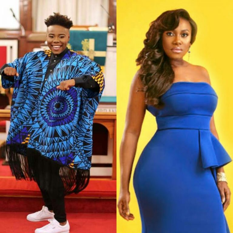 My Sister Niniola Is Direct Opposite Of Me- Teni