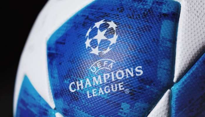 UEFA To Meet On April 23 To Discuss Plans For Resumption Of Football Season