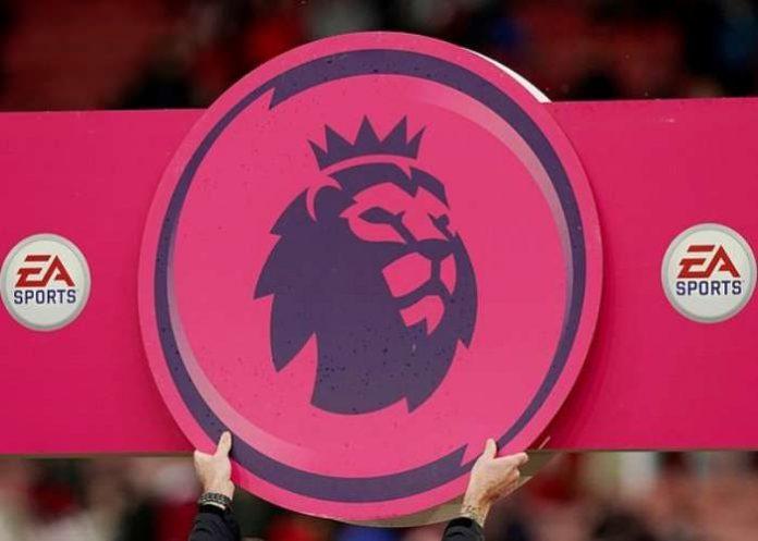 Premier League Season Suspended Indefinitely After Crisis Talks