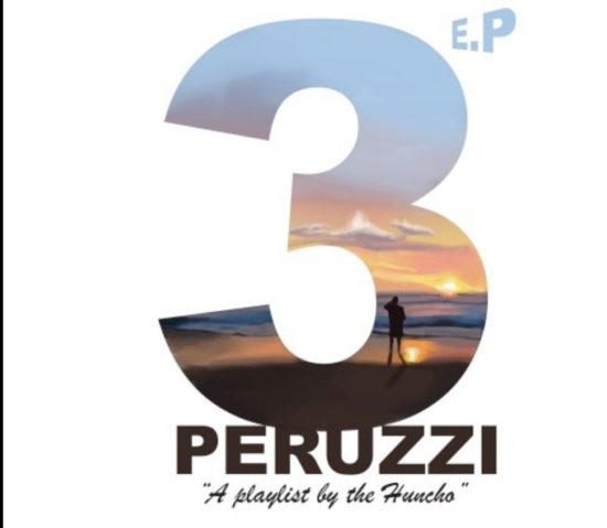 MUSIC: Peruzzi – Reason ft Not3s